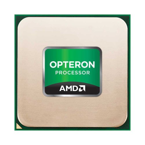 AMD OPTERON 6168, 1.9GHz 12 CORE, 12M CACHE L3   OS6168WKTCEGO