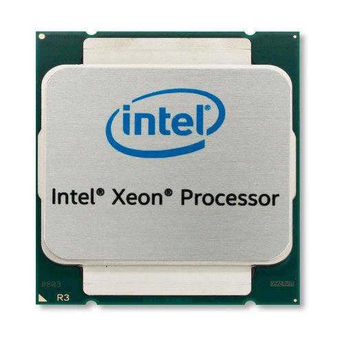 Intel® Xeon® Procesor X5650 (12M Cache, 6x 2.66 GHz) 595827-B21