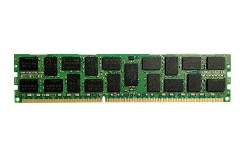 Memory RAM 1x 16GB Dell - PowerEdge R820 DDR3 1333MHz ECC REGISTERED DIMM   A5008568