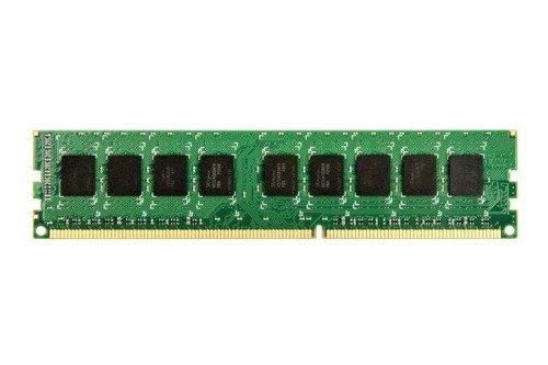 Memory RAM 1x 2GB Dell - Precision T3500 DDR3 1333MHz ECC UNBUFFERED DIMM   A2626062