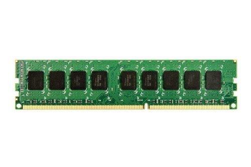 Memory RAM 1x 4GB HP ProLiant SL165z G7 DDR3 1333MHz ECC UNBUFFERED DIMM | 500672-B21